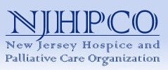 NJ Home Care & Hospice & Palliative Care Organization