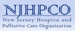 NJ Home Care & Hospice & Palliative Care Organization