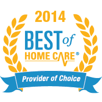 2014_Provider-of-Choice_200
