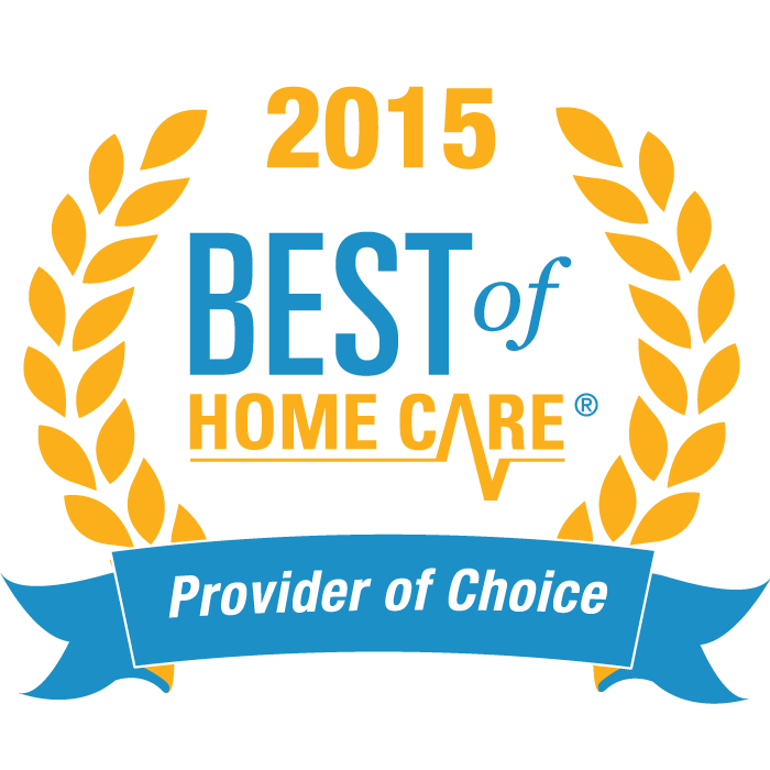 2015_Provider-of-Choice