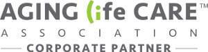 AgingLifeCare Partner Logo 300px