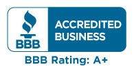 Better Business Bureau Accredited Home Care Business