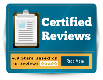 Check out These Certified NJ Home Care Reviews
