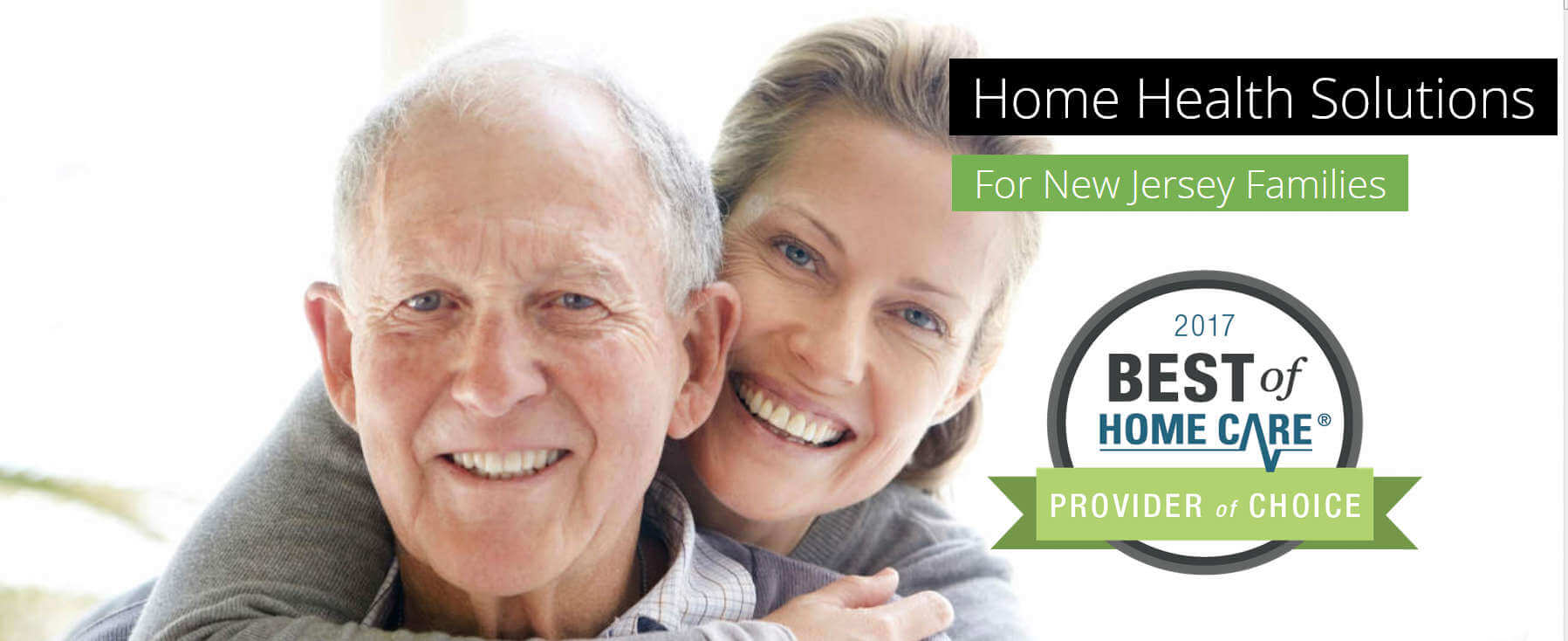 New Jersey Home Care Middlesex Live In Dementia Caregivers