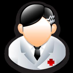 Dr. A. Winter