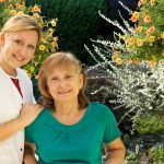 Monmouth NJ Monmouth County Home Health Care Expansion Announced