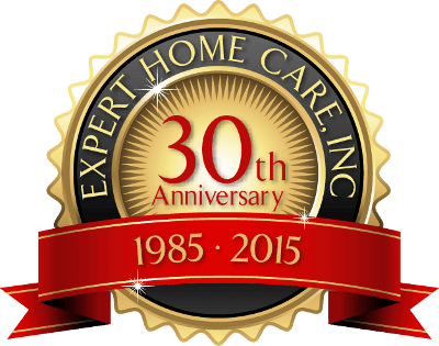 EHC-Anniversary-Seal-2015-400w