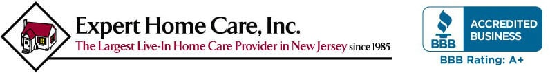 Expert Home Care | New Jersey Senior Home Care Providers