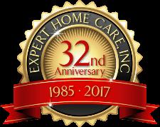 EHC Anniversary Seal 2017 225w