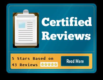 NJ Home Care Reviews