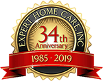 Expert Home Care Inc.
