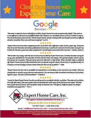 Click To See Google Reviews