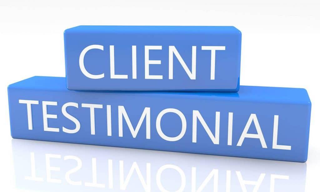 Homecare Paramus NJ - Google Review Testimonial Westwood NJ