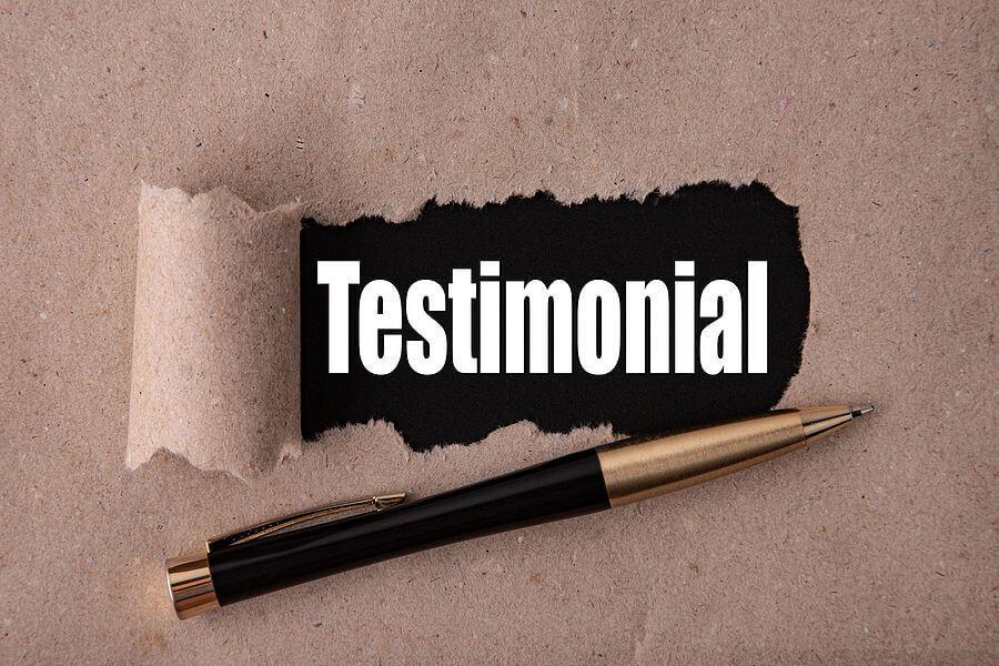Google Review Testimonial Bridgewater NJ