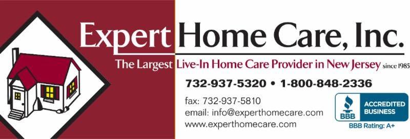 In Home Care New Brunswick NJ