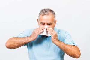 Elderly Care Red Bank NJ - Breaking Down a Few Facts About Flu and Cold Season