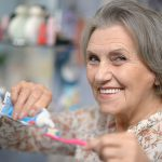 Devices That Make Oral Care Easier for Someone With Arthritis