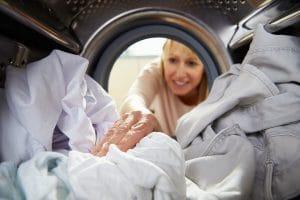 Elderly Care Paramus NJ - Should You Get Elderly Care Services for Your Parent?