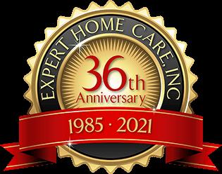 EHC Anniversary Seal 2021 SM