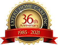 In-Home Care New Brunswick NJ - We are Celebrating our 36th Year in Business in 2021