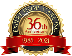 Read New Jersey Home Care News, Brought to you by Expert Home Care, a Top Home Care Agency Located in New Brunswick, Serving Most of New Jersey. Call today.