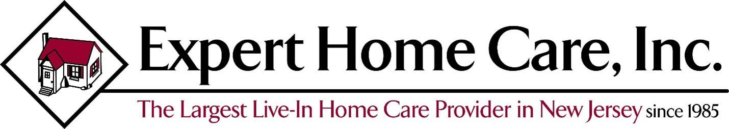 Homecare New Brunswick NJ – COVID Responsible Guidelines