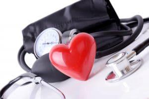 Elderly Care Bridgewater NJ - Four Symptoms of Heart Attack in Women