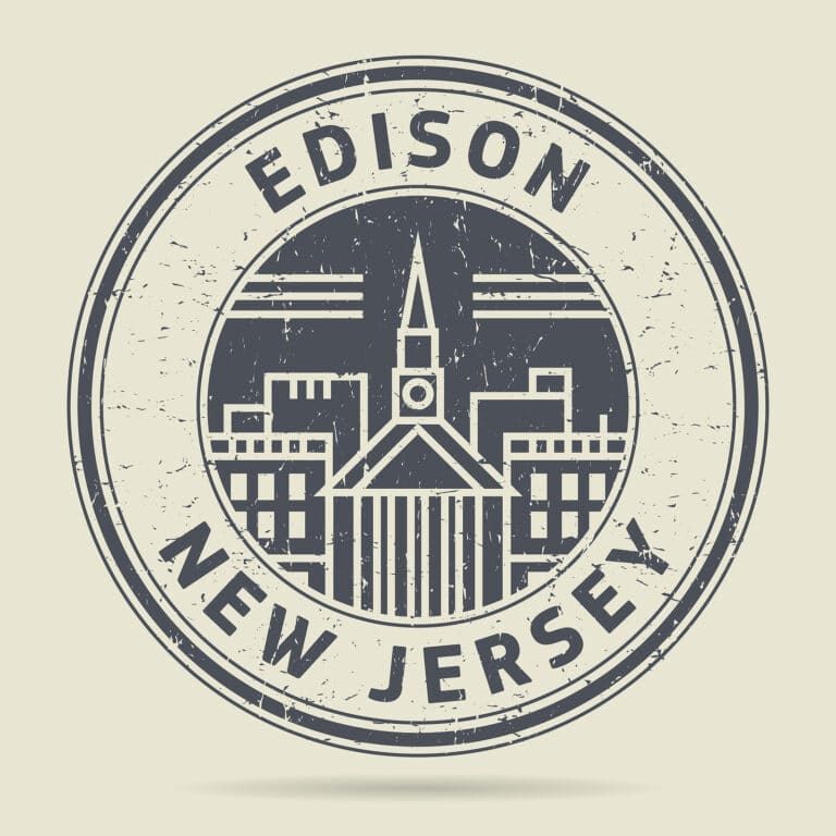 Edison New Jersey Home Care