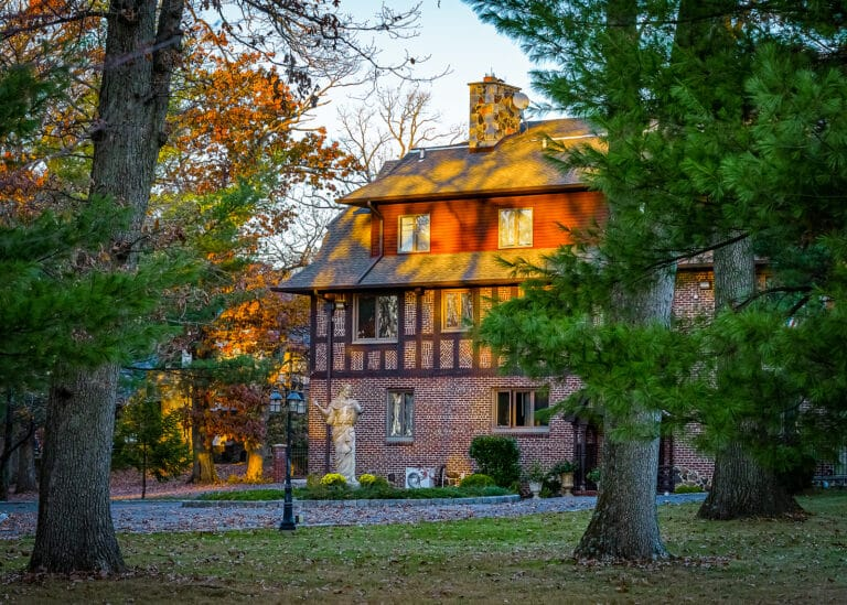 Home Care in Montclair, NJ in Essex County NJ