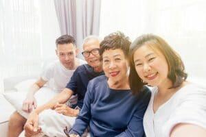 Senior Care Princeton NJ - Arranging Senior Care for Your Mom