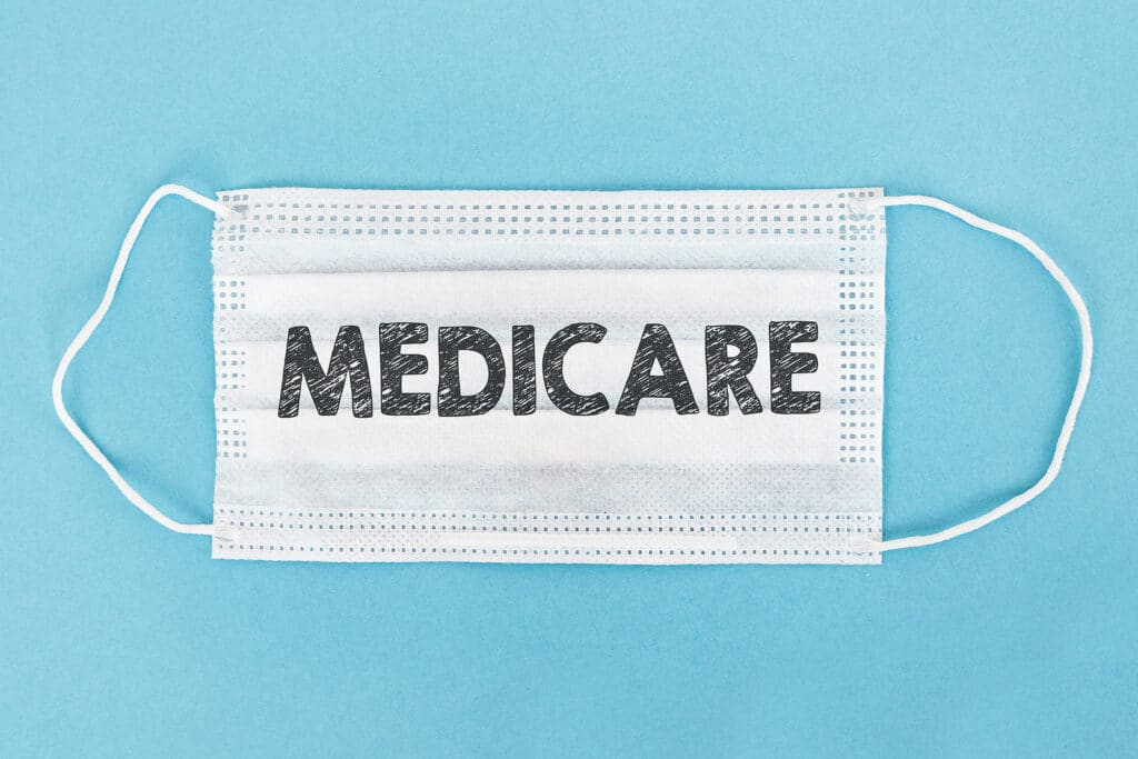 Does Medicare Pay for Private Duty Home Care in New Jersey?
