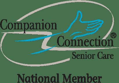 Companion Senior Care National Member