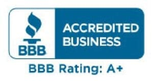 Home Care Services New Brunswick NJ - Expert Home Care's Accreditation with BBB