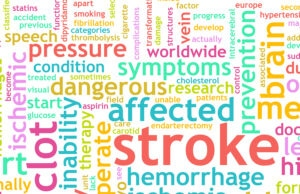24-Hour Home Care Bridgewater NJ - What You & 24-Hour Home Care Can If a Senior Has a Stroke